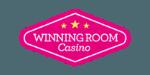 Logo image for Winning Room Casino