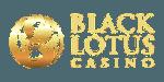 Logo image for Black Lotus