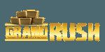Logo image for Grand Rush