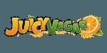 Logo image for Juicy Vegas