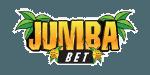 Logo image for Jumba Bet