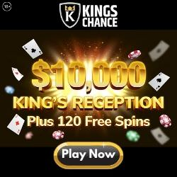 Malibu Club Casino Sister Sites - 9 RTG Casinos with Free No Deposit Bonus 8
