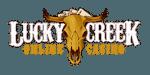 Logo image for Lucky Creek