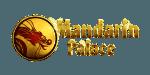 Logo image for Mandarin Palace