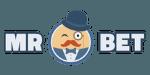Gambar logo untuk Mr Bet