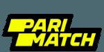 Gambar logo untuk PariMatch