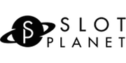 Slot Planet 4