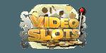 Logo image for VideoSlots