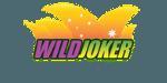 Gambar logo untuk Wild Joker