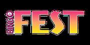 Logo image for Bingo Fest
