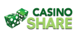 Gambar logo untuk Berbagi Kasino