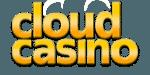 Gambar logo untuk Cloud Casino