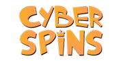 Logo image for Cyber Spins