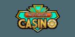 Gambar logo untuk Nostalgia Casino
