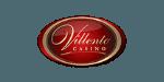 Gambar logo untuk Villento Casino
