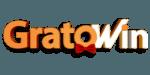 Gambar logo untuk Gratowin