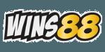 Logo image for Wins88 Casino