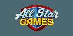 Gambar logo untuk All Star Games