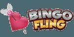 Logo image for Bingo Fling