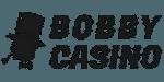 Gambar logo untuk Bobby Casino