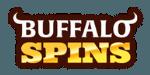 Gambar logo untuk Buffalo Spins