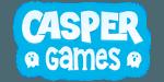 Logo image for Casper Games
