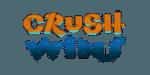 Gambar logo untuk Crush Wins