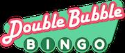 Logo image of Double Bubble Bingo brand