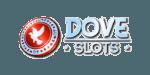 Gambar logo untuk Dove Slots
