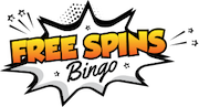 Logo image of the Free Spins Bingo brand