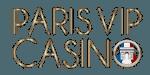 Gambar logo untuk Paris VIP Casino