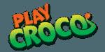 Logo image for Play Croco