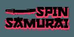 Gambar logo untuk Spin Samurai