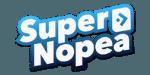 Gambar logo untuk Super Nopea
