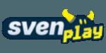 Gambar logo untuk Sven Play