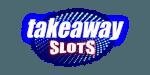 Logo image for Takeaway Slots