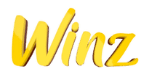 Gambar logo untuk Winz Casino