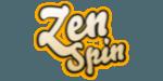 Gambar logo untuk Zen Spins
