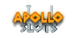 Logo image for Apollo Slots sister sites article
